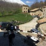Domenica di Primavera al Rifugio Altino33