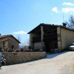 Domenica di Primavera al Rifugio Altino37