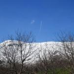Domenica di Primavera al Rifugio Altino38