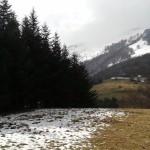Escursione sul Sentiero delle Cacce dal Rifugio Altino di Montemonaco15