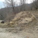 Escursione sul Sentiero delle Cacce dal Rifugio Altino di Montemonaco16