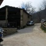 Primavera al Rifugio Altino di Montemonaco4
