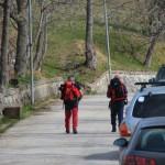 Primavera al Rifugio Altino di Montemonaco6