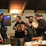 Serata di Stornelli con i Limitatis Band al Rifugio Altino13