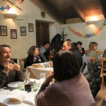 Serata di Stornelli con i Limitatis Band al Rifugio Altino15