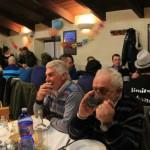 Serata di Stornelli con i Limitatis Band al Rifugio Altino17