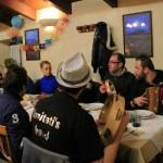 Serata di Stornelli con i Limitatis Band al Rifugio Altino25