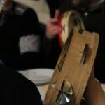 Serata di Stornelli con i Limitatis Band al Rifugio Altino26