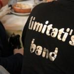 Serata di Stornelli con i Limitatis Band al Rifugio Altino27