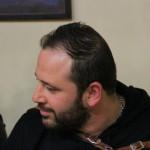 Serata di Stornelli con i Limitatis Band al Rifugio Altino28
