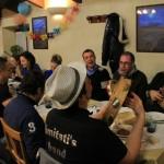 Serata di Stornelli con i Limitatis Band al Rifugio Altino30