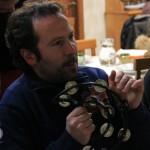 Serata di Stornelli con i Limitatis Band al Rifugio Altino34