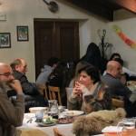 Serata di Stornelli con i Limitatis Band al Rifugio Altino36