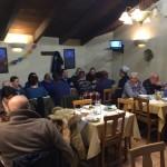 Serata di Stornelli con i Limitatis Band al Rifugio Altino40