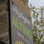 Festa del Primo Maggio al Rifugio Altino di Montemonaco