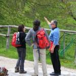 Festa del Primo Maggio al Rifugio Altino di Montemonaco10