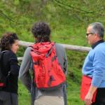 Festa del Primo Maggio al Rifugio Altino di Montemonaco11
