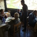 Festa del Primo Maggio al Rifugio Altino di Montemonaco26
