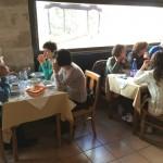 Festa del Primo Maggio al Rifugio Altino di Montemonaco27