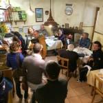 Festa del Primo Maggio al Rifugio Altino di Montemonaco36