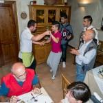 Festa dei Crostoni Montanari e Stornelli al Rifugio Altino di Montemonaco12