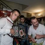 Festa dei Crostoni Montanari e Stornelli al Rifugio Altino di Montemonaco17