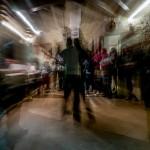 Festa dei Crostoni Montanari e Stornelli al Rifugio Altino di Montemonaco20