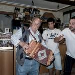 Festa dei Crostoni Montanari e Stornelli al Rifugio Altino di Montemonaco4