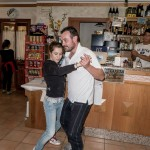 Festa dei Crostoni Montanari e Stornelli al Rifugio Altino di Montemonaco6