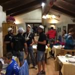 Quaglie e Stornelli con i Limitatis Band al Rifugio Altino di Montemonaco17