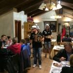 Quaglie e Stornelli con i Limitatis Band al Rifugio Altino di Montemonaco19