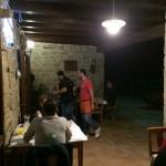 Quaglie e Stornelli con i Limitatis Band al Rifugio Altino di Montemonaco24