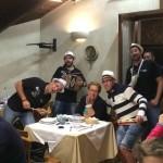 Quaglie e Stornelli con i Limitatis Band al Rifugio Altino di Montemonaco27