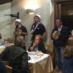 Quaglie e Stornelli con i Limitatis Band al Rifugio Altino di Montemonaco28