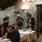 Quaglie e Stornelli con i Limitatis Band al Rifugio Altino di Montemonaco33