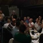 Quaglie e Stornelli con i Limitatis Band al Rifugio Altino di Montemonaco39