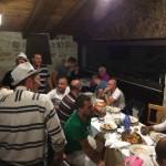 Quaglie e Stornelli con i Limitatis Band al Rifugio Altino di Montemonaco49