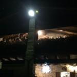 Quaglie e Stornelli con i Limitatis Band al Rifugio Altino di Montemonaco50