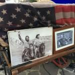 Serata Bud Spencer & Terence Hill al Rifugio Altino di Montemonaco