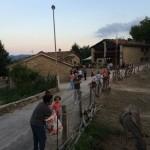Serata Bud Spencer & Terence Hill al Rifugio Altino di Montemonaco12