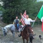 Serata Bud Spencer & Terence Hill al Rifugio Altino di Montemonaco13
