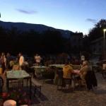 Serata Bud Spencer & Terence Hill al Rifugio Altino di Montemonaco23