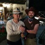 Serata Bud Spencer & Terence Hill al Rifugio Altino di Montemonaco26