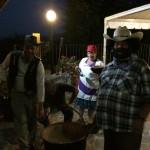 Serata Bud Spencer & Terence Hill al Rifugio Altino di Montemonaco28