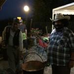 Serata Bud Spencer & Terence Hill al Rifugio Altino di Montemonaco29
