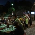 Serata Bud Spencer & Terence Hill al Rifugio Altino di Montemonaco33