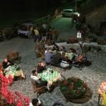 Serata Bud Spencer & Terence Hill al Rifugio Altino di Montemonaco36