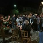 Serata Bud Spencer & Terence Hill al Rifugio Altino di Montemonaco41