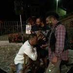 Serata Bud Spencer & Terence Hill al Rifugio Altino di Montemonaco43