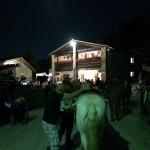 Serata Bud Spencer & Terence Hill al Rifugio Altino di Montemonaco45